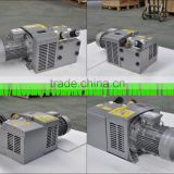 80m3/h 3phase vacuum -pressure combine pump for Sheet-Fed Offset Press Printing Machine 10% discount by TradeAssurance
