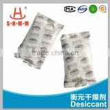 30 grams silica gel drying agent in bags moisture absorbent