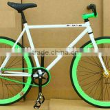 new 700c fixed gear bike/road bike/racing bike/fixed gear bicycle wholesale/road bikes carbon fibre