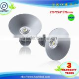 250w outdoor lighting high bay led lamp
