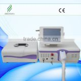 2014 the new product IPL SHR Laser Wholesale Beauty Supply/SHR IPL beauty salon equipment
