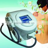 Hottest selling permanent hair removal shr with CE SFDA certificate TRUE factory price