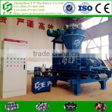 Bauxite Ore Iron Gypsum Powder Briquette Making Machine with Low Price