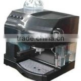 Espresso Coffee Maker(HK1900-010)