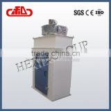 Hot Selling Poultry Feed Pulse dedusting machine/Pulse dedusting machine for animal feed / Pulse Bag Deduster for sheep food