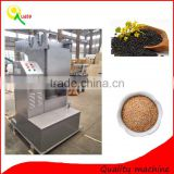 Press oil expeller price/rapeseed oil press expeller/oil pressing machine
