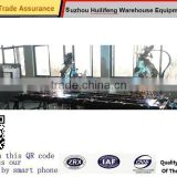OEM for metal products spot weld robot weld bending cutting stamping and deep drawing