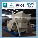 dry mortar mixer for Calcium Carbonate and Gypsum