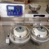 cold press small avocado oil extraction machine HJ-P60