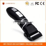 New project ac clipper salon equipment for sale hair brush trimmers
