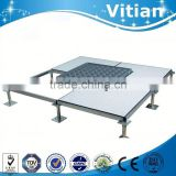 Manufacturer Hot Sale anti static vinyl floor