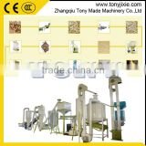 New designed energy saving oak wood pellet palnt/bulk wood pellet making line/biomass wood pellet line