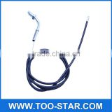 Braking Throttle Cable for 49cc 60cc 66cc 80cc Engine Motorized Bicycle Bike