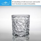 small sublimation wholesale wine glass sippy cup