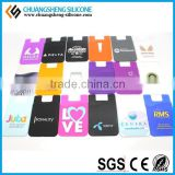 Various color Mobile phone sets and card sets