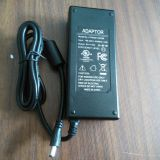 AU Plug 5V 8A Switching power adapter 50W Power Supply for LED Light strips,CCTV Camera