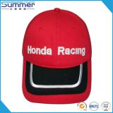 New design sport cap and hat