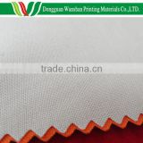 White 60g paper backing cloth, book binding cloth