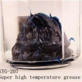 XYG-207 Superfine High Temperature Grease