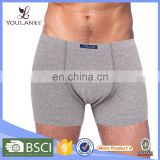 Fancy Comfortable Breathable Cotton Wholesale Men Underwear