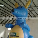 High quality inflatable jumping castle, playing castle inflatable bouncer, inflatable combo inflatable toy with art pan