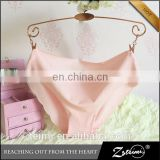 Warner's Women's No Pinching No Problems Lace Hipster Panty Silk Panties For Men