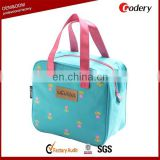 Hot selling insulated lunch bag for adult