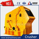 Henan High efficiency Jaw Crusher For Gold Mining and Rock Crushing