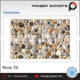 Premium Quality Colorful Mosaics Tile