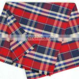 designer scarf wholesale China stock scarf