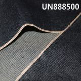 UN888500 12.9oz 100% Cotton Selvedge Denim  30/31