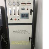 Plasma Spray Equipment, Powder Coating