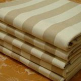 Wide Home Textile Fabric