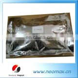 magnet powder of B powder for bonded NdFeB magnet
