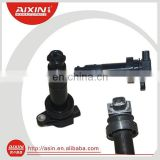 I round head Ignition Coils 27301-2B010