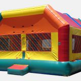 jumping castle|bouncy castle for sale|inflated|inflatable world|cheap bounce houses
