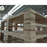 China supplier supply Laminated Veneer Wood Pallet