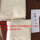 Supply  Etizolam chemical research jennyvlone@gmail.com