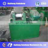 Professional industrial high quality organic fertilizer pellet machine