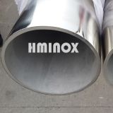 Stainless Steel Pipe  6 Inch
