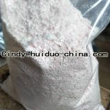 98% pure Etizolam CAS 40054-69-1 China origin