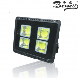 600W SMD Flood light