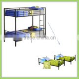 Wholesale modern bedroom furniture cheap kids adult double bed bunk bed antique furniture