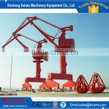 Specialize In Mobile Harbour Crane For Sale                                                                         Quality Choice