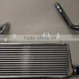 200sx intercoolers intercooler kit for nissan s14 s15 200sx
