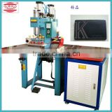 product with best price newest logo printing fabrics printing machine hot sale