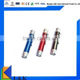 wholesale portable nurse led pen flashlight