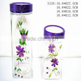 colorful containers with lids colorful food storage containers colorful glass food storage containers
