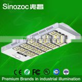 New Module Design 150w outdoor led street lights IP67 Led street light 50w 100w 150w 200w 250w 300w led street light                                                                                                         Supplier's Choice