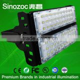Sinozoc Outdoor Flood Tunnel Light 50w/100w/150w/200w/300w led wall pack led tunnel lights led tunnel lamp